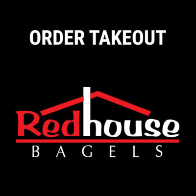 ORDER REDHOUSE TAKEOUT NOW!